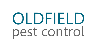 Oldfield Pest Control